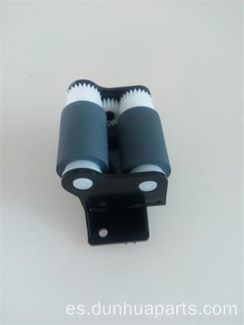 Nuevo Samsung 680 415 Holder Pickup Roller JC61-05370A