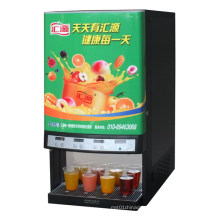 Concentrate Juice Dispenser -Corolla 3s