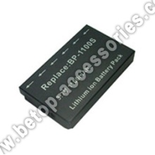 Kyocera Camera Battery BP-1100S