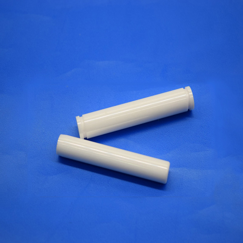 Industrial Ceramic Rod
