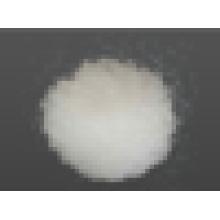 BHT Lebensmittelzusatz Butyliertes Hydroxy Toluol CAS Nr .: 128-37-0 Antioxidans heißer Verkauf