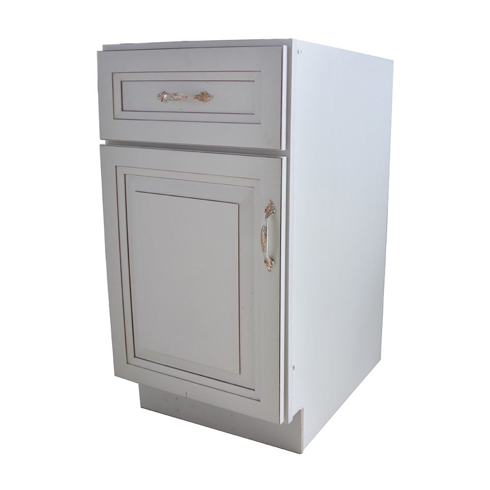 New Model Kitchen Cabinet