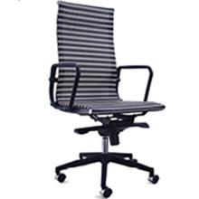 Chaude chaise de bureau de meubles d'école de ventes avec de haute qualité
