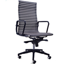 Hot Sales School Furniture Office Chair with High Quality