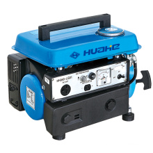 HH950-LG01 YAMAHA Type Portable Gasoline Generator (650W, 750W)