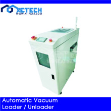 Automatic Vacuum Loader and Unloader