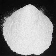 El óxido de boro con Cas 1303-86-2