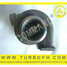 HOT SALE 465695-9001 DETROIT SUPERCHARGER TMF5101