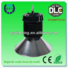 Cree Chip !!! Mean Well Driver DLC 120W Luz Industrial LED