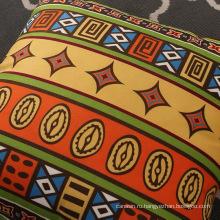 Подушка для дома Декоративная подушка для вышивки