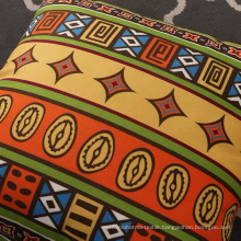 Cushion For Home Decorative Embroidery Pillow