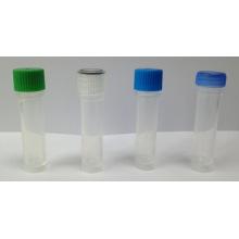 Пептид производителя питания высокой чистоты Sermorelin