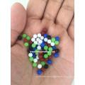 4мм кремния резиновый мяч