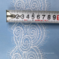 Weeding Fabruc Nylon Lace Trim