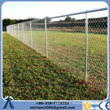 Alibaba China Wholesale cyclone (chain link) fence secure boats or other personal property