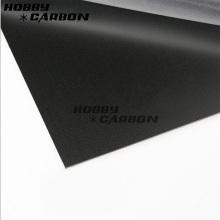 Resin epoxy G10 lembaran kaca / papan gentian yang diperkuat