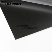 Epoxidharz G10 verstärkte Glasfaserplatte / -platte