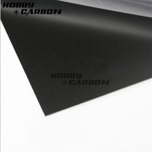 Epoxy resin G10 reinforced fiber glass sheet/board