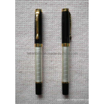 Superior Metal Gift Pen (LT-C133)