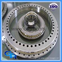 Círculo de rotação para Rollix, rolamento giratório, anel giratório