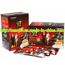 Горячая продажа G7 потеря веса кофе для похудения кофе