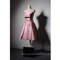 LSQ064 Navy diamonds stone sparkly lingerie vestidos baby girl tutu dress up barbie fashion games