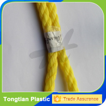 nylon twine for mini baler