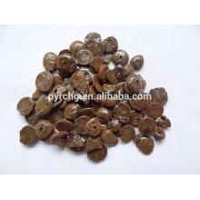 Resina de Coumarone, granular