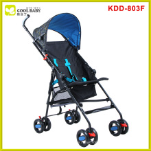 Hot sale european standard 330mm buggy importer