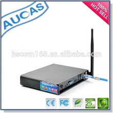 Systimax utp ftp cat6 Netzwerk Patchkabel / geschirmt 23AWG Kupfer Jumper Kabel / Aucas RJ45 Pass Fluke Ethernet Patchkabel