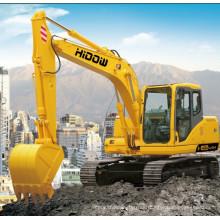 Hidow Excavator 130-8
