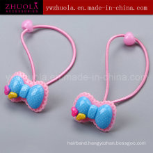 Fashion Hair Ornaments for Promotion