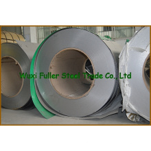 Bobina de aço inoxidável AISI 430 / folha / placa