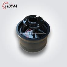 Pompe à béton Piston Pour Sany PM Piston Ram