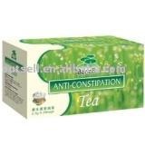 Benefit Anti-constipation Tea