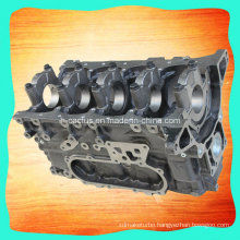 Engine Parts 5L Cylinder Block for Toyota