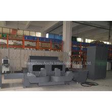 УФ-отверждающая сушильная машина для Heidelberg 4 цветной офсетной машины (UVAF704-100YW)