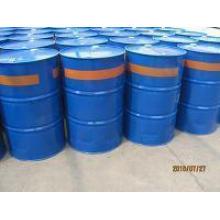 Высокое качество 99.9% КАС № 127-18-4 Тетрахлорэтилен