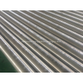 Incoloy 926 ASTM A312 UNS N08926 Seamless Tube