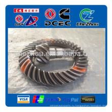 Запчасти для грузовиков Dongfeng EQ460 2402Z739-021-B CHASIS производитель запчастей