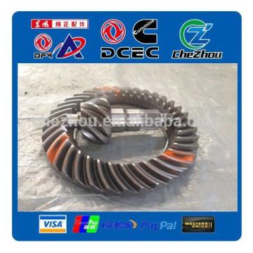 Peças de camiões Dongfeng EQ460 2402Z739-021-B CHASIS fabricante de peças de substituição