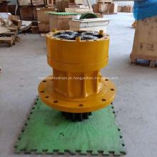R250LC-7 Swing Reducer R250-7 Swing Redutor 31EN-10071