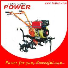 TL1WG4.0 - 105FC motocultivadora italiana fabricantes en China