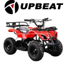 49cc Gas Niños ATV 49cc Mini Quad