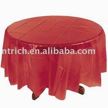 Tapas de mesa con encanto