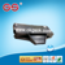 Compatible toner cartridge KA-FAT407 in China