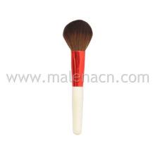Cosmetic Brush for Powder /Blush