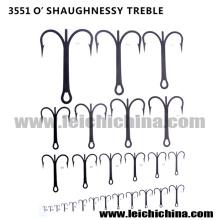 Großhandel Top Qualität O'shaughnessy Hook