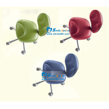 Doctor Stool with CE Approved