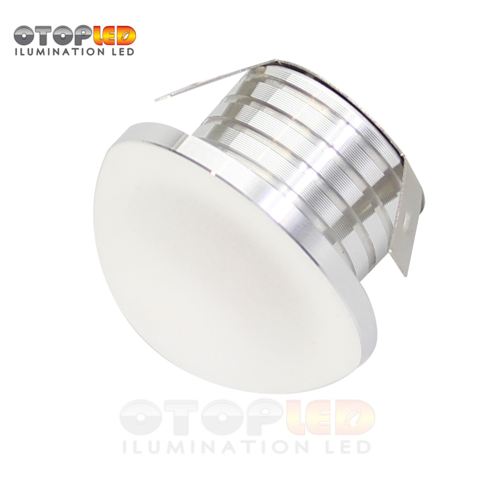 MINI LED SPOT LIGHT